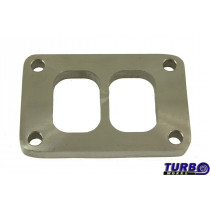 Turbo Talp T06 twin